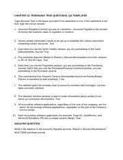 Chapter_12_QA_Templates (1).docx