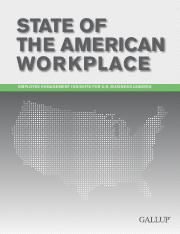 State of the American Workplace Report 2013.pdf