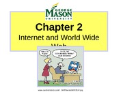 Lecture 2- Interent and WWW