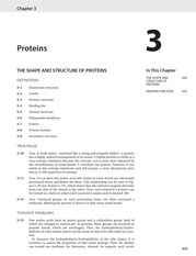 Chapter_03_Solutions