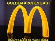 Golden_Arches_East_Final