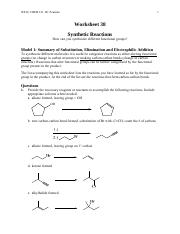 WS38_synthesis1_S16(1).pdf