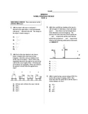 ENRICHED WORK POWER ENERGY TEST A (3)