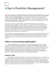 An Introduction to Portfolio Management.html
