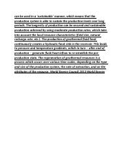 For sustainable energy_0725.docx