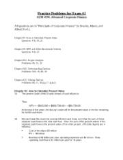 AEM4570_PracticeProblemsForExam#1_Answers(1)
