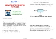 Chapter 14 - State Graphs & Tables-2x2(1)