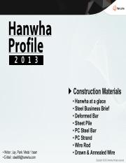 Hanwha Profile - Construction Steel.pdf