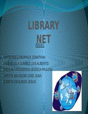 library net