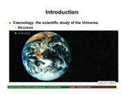 Ch01 Earth in Context
