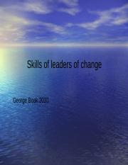 Skills_of_leaders_of_change.ppt