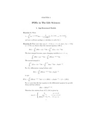 Chapter_5_Solutions