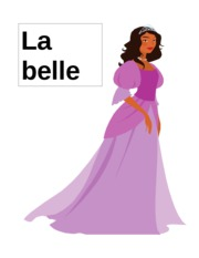 french_sleeping_beauty_flashcards (1)