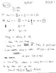Thermal Physics Solutions CH 4-5 pg 4