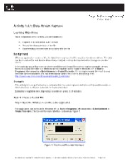 ccna1_chapter3_robriggins