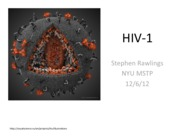 Rawlings+HIV+Lecture+1+slide