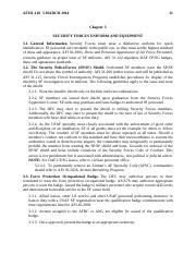 afi31-118 81 - AFI31-118 5 MARCH 2014 AF Form 1800 Operators ...