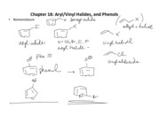 Chapter18_notes