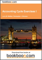 Копия accounting-cycle-exercises-i