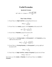 Formula_Sheet_winter09