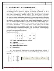 computer_graphics_fourth_modulefirst_.pdf