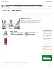 What Is a Case Study.pdf