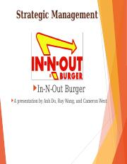 In-N-Out-Presentation.odp