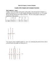 Math 120 chapter2section4 handout (1)