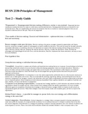 Ch. 7,8, 11 study guide.doc