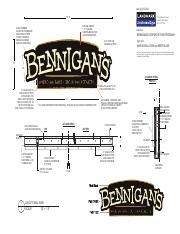 Bennigan's Main ID SIGN NO BEER GLASS.pdf