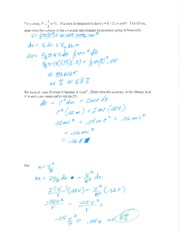 Calc III Ch13 Notes_Part10