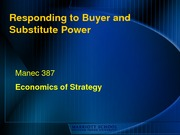 6 - Strategic Responses to Buyer Power_1 (1)