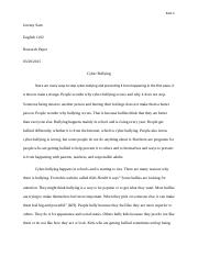 English 1102 Research Paper 1.docx
