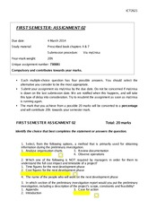 ICT2621 Assignment02+with+instructions.