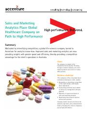Accenture-Sales-Marketing-Analytics-Global-Healthcare-Company-Path.pdf