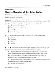 B5 Modern Overview of Our Solar System.pdf