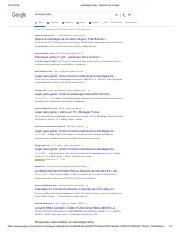 3 Pdf Estrategia Lafley Buscar Con Google Estrategia Lafley Todos Im U00e1genes Shopping Videos Noticias M U00e1s Preferencias Herramientas P U00e1gina 3 De Course Hero