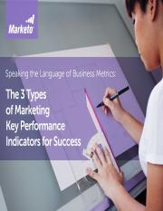 Three-Types-of-Marketing-Key-Performance-Indicators-for-Success