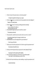 Safety_Quiz_Short_Answer_Questions.pdf