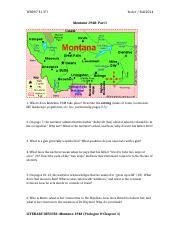 Montana-Ch1GroupQuestions-LiteraryDevicesExercise.docx