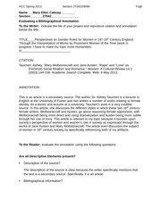 research paper Evaluating_annotations