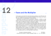 KW_Macro_Ch_12_Appendix_Taxes_and_the_Multiplier