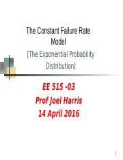 EE 515 Lecture - 14 April 2016 (1).pptx