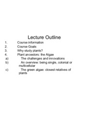 Introductory%20Lecture%20(students).pdf