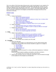 ENGL227_W5_Bad News Messages_Planning_Questions