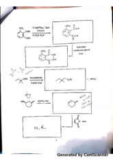 CHEM__2364_Final_guide
