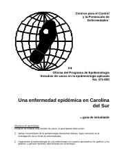 epidemic_in_south_carolina_2000_spanish_student