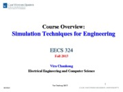 00 Course Overview(4)