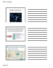 Week5_synapses_handouts