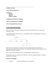 Wk2absolute_relative paths (1).docx